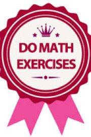 Math Test Adding Similar Numbers