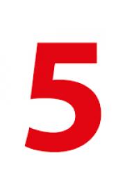 Add 5