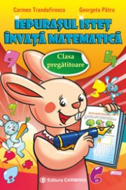 Learning math first grade