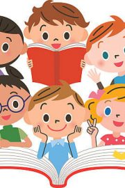 Do you know how to motivate your kid to read and learn more?