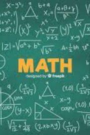 Mathematics and environmental exploration