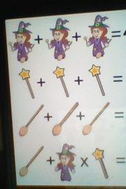 Math – Round to near …