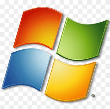 Windows quiz (new)